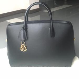 Dior 迪奥大号手提包