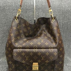 Louis Vuitton 路易·威登经典老花女士手提包