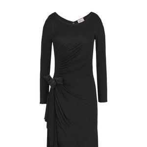 ARMANI 阿玛尼女士连衣裙40码