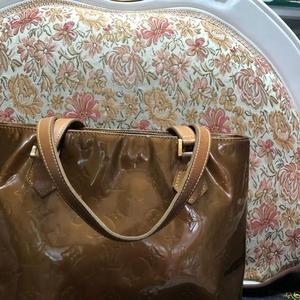 Louis Vuitton 路易·威登单肩背包