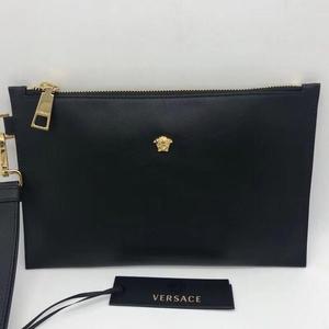 Versace 范思哲经典手包