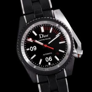 Dior 迪奥机械腕表
