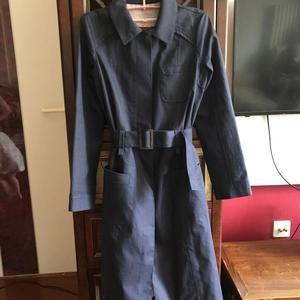 Louis Vuitton 路易·威登风衣
