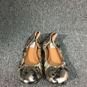 LANVIN 朗雯女士鞋子