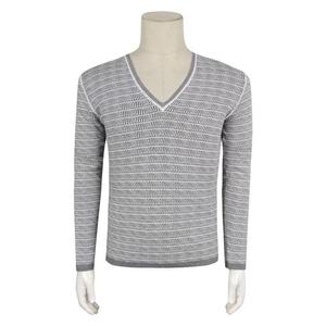 Versace 范思哲男士长袖衫