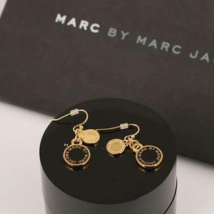 Marc by Marc Jacobs 马克·雅可布之马克耳坠