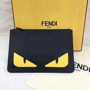 FENDI 芬迪手包