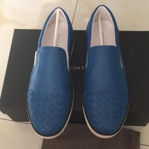 Bottega Veneta 葆蝶家休闲鞋