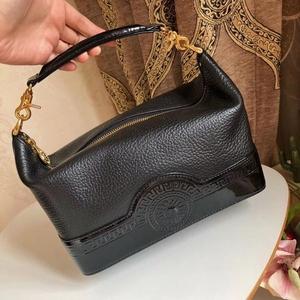 Versace 范思哲手提包