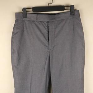 Thom Browne 汤姆·布朗休闲裤