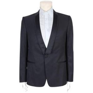 Versace 范思哲男士羊毛单西服