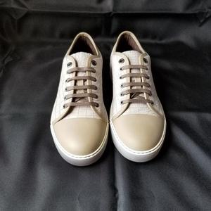 LANVIN 朗雯休闲鞋