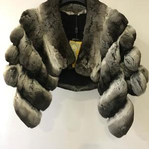 FENDI 芬迪女士外套