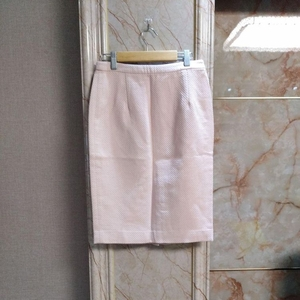 Ports 1961 宝姿1961半身裙