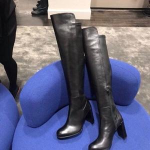 stuart weitzman 斯图尔特·韦茨曼女士长靴