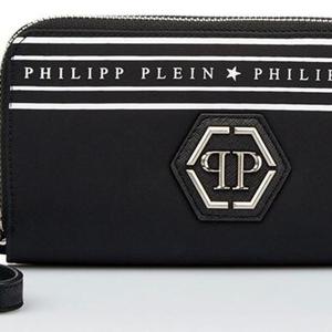 Philipp Plein 菲利普普兰手拿包