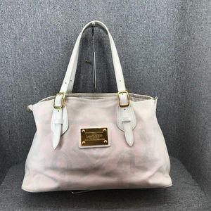 Louis Vuitton 路易·威登限量版手提包