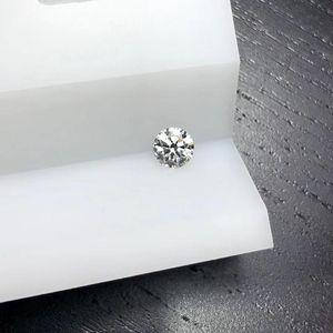 钻石 0.30裸钻