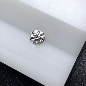 钻石  1.30克拉裸钻