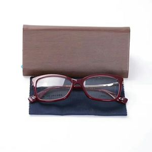 Marc Jacobs 马克·雅可布眼镜