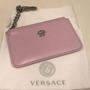 Versace 范思哲零钱包
