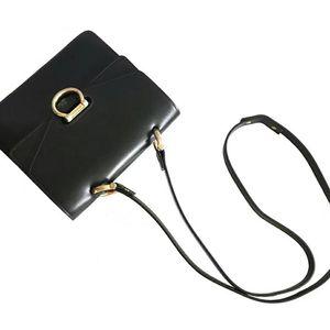 Celine 赛琳双子星手提包