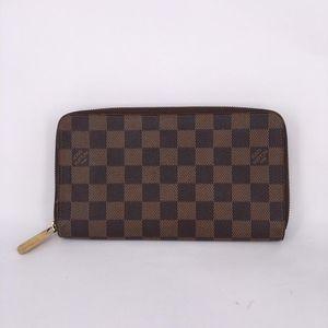 Louis Vuitton 路易·威登男士手包