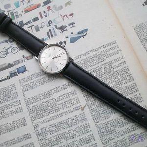 LONGINES 浪琴男士石英手表