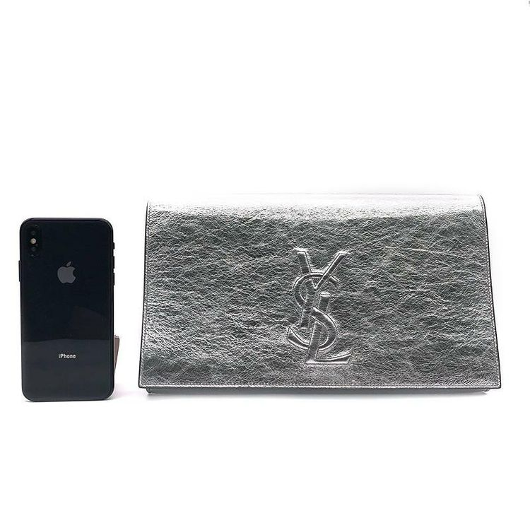 Yves Saint Laurent 伊夫·圣罗兰手包