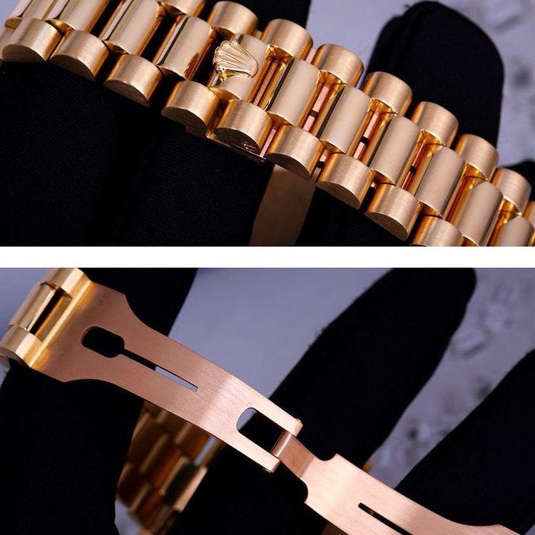 Rolex 劳力士机械表
