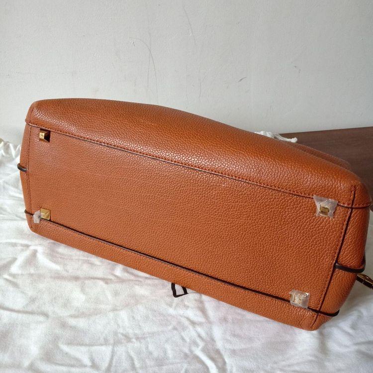 MCM手提包