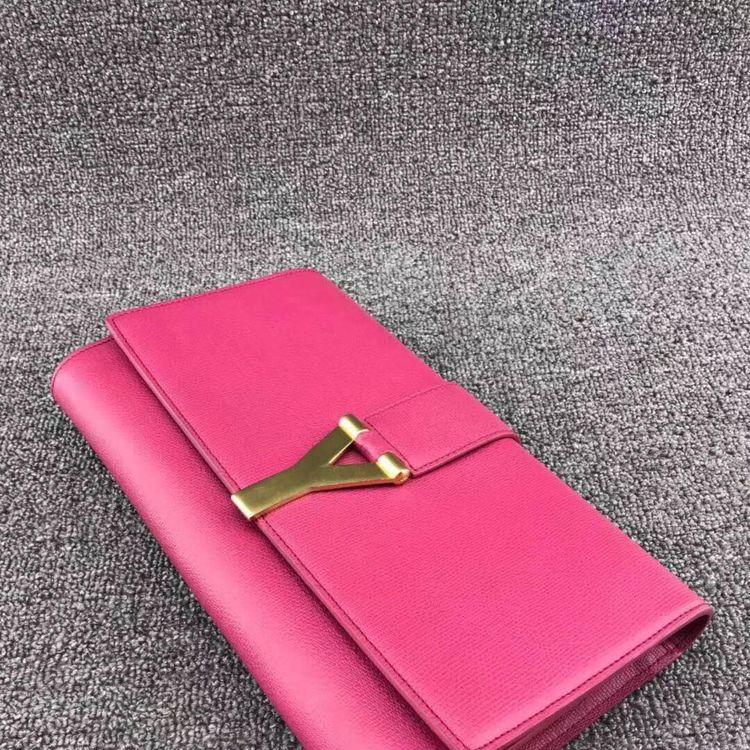 Yves Saint Laurent 伊夫·圣罗兰女士手拿包