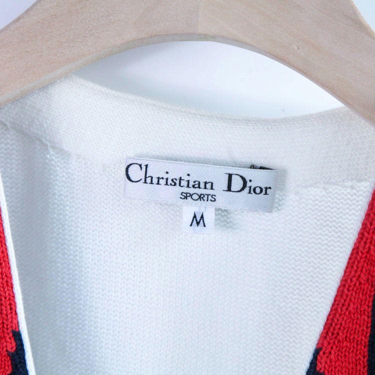 Dior 迪奥针织衫