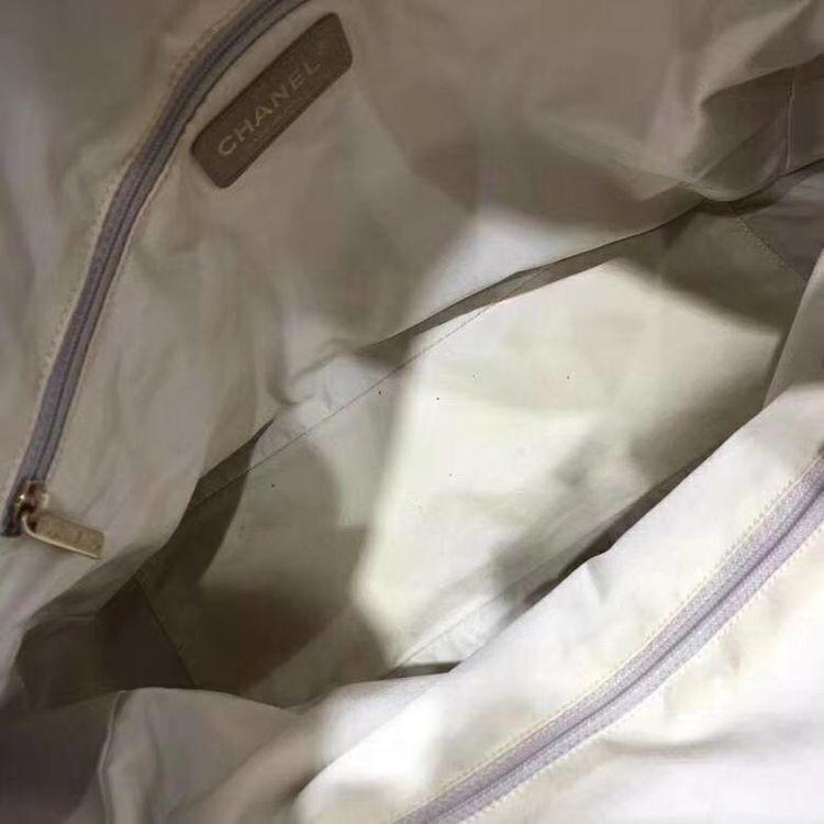 CHANEL 香奈儿手提包