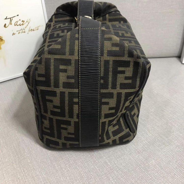 FENDI 芬迪手提包