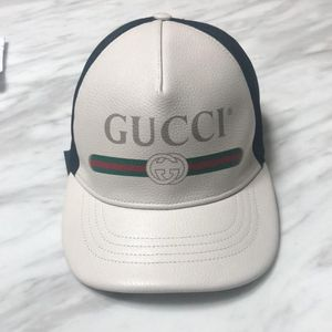 GUCCI 古驰帽子