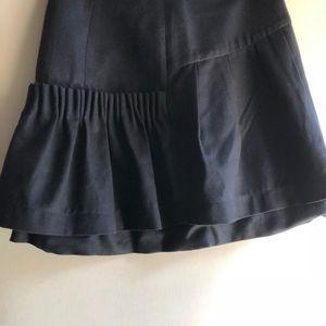 Miu Miu 缪缪短裙