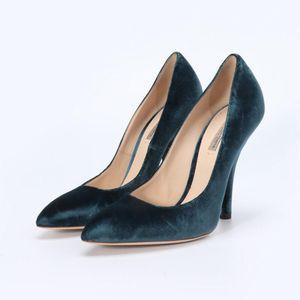 Bottega Veneta 葆蝶家高跟鞋