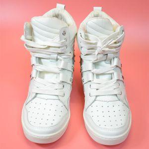 ASH Shoes 艾熙女士靴子