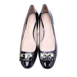 Tory Burch 托里·伯奇皮鞋