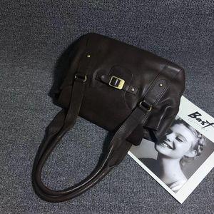 MaxMara 麦丝玛拉手提包