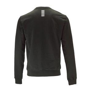 ARMANI 阿玛尼EA7系列男士套头卫衣