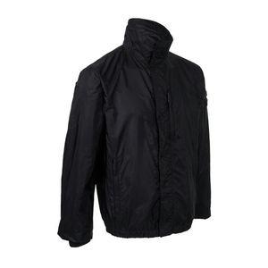 PRADA 普拉达男士拉链外套夹克