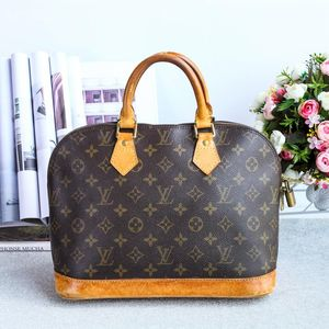 Louis Vuitton 路易·威登女士手提包