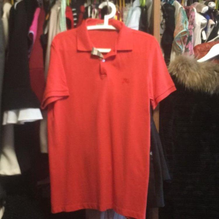 Burberry 博柏利T恤