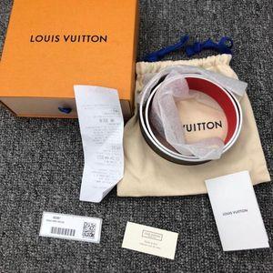 Louis Vuitton 路易·威登老花拼色肩带