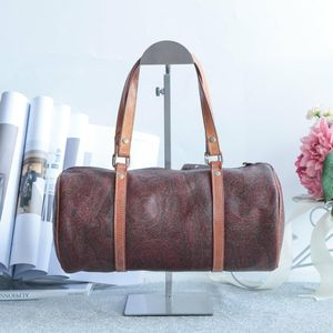 Etro 艾特罗女士手提包