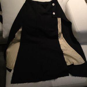 Marni 玛尼半身裙