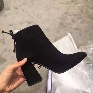 stuart weitzman 斯图尔特·韦茨曼女士靴子