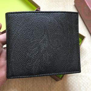 Etro 艾特罗男士短款钱包